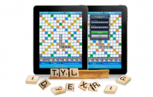 SmartWords - iPad App Development