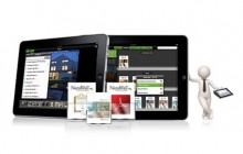 Nanwall-Product-Portfolio-Management-iPad-App