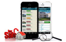 Samuel Scott | Home Purchase Pro | iPhone App