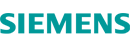 Siemens Logo Testimonial | Mobile App Development