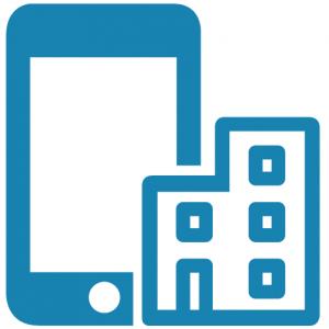 Design Icon | Mobile App Development