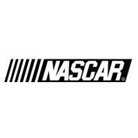 NASCAR Logo | Mobile App Development