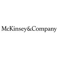 McKinsey&Company Logo | Mobile App Development