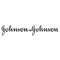 Johnson&Johnson Logo | Mobile App Development