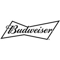 Budweiser Logo | Mobile App Development