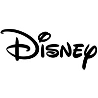 Disney Logo | Mobile App Development