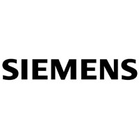 Siemens Logo | Mobile App Development
