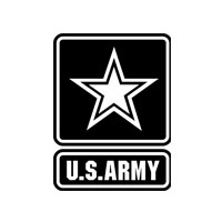 US Army Logo | Mobile App Development