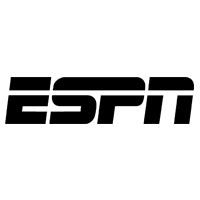 ESPN Logo | Mobile App Development