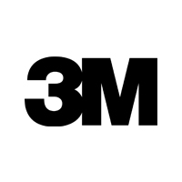 3M Logo | Mobile App Development