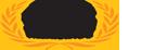 GWC Warranty Logo | Testimonial Mobile App Development