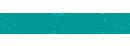 Siemens Logo | Testimonial Mobile App Development