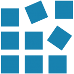 Development Icon | Mobile App Development