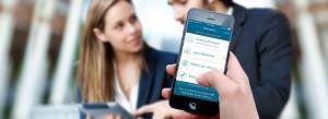 GetTheReferral Banner | Referral Programs Mobile App
