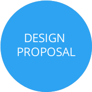 Design Proposal Image | Methodology
