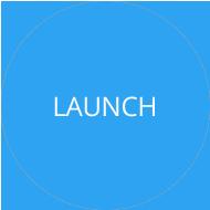 Launch Image | Methodology