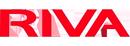 RIVA Audio Logo | Testimonial Mobile App Development