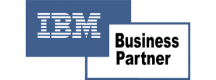 IBM-Blockchain-Partner blockchain development company