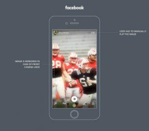 app_development_company_facebook-front_cam1