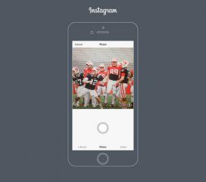 mobile_app_development_instagram1