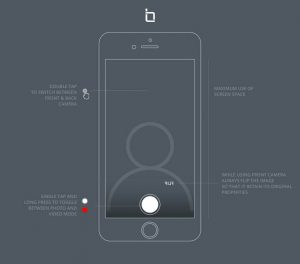 mobile_app_development_company3