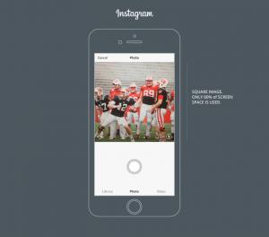 android_app_development_Instagram