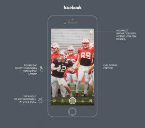 app_development_Facebook
