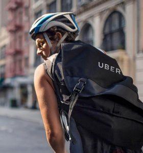 app_development_company_uber