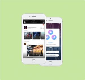 visual_desgin_emogo-app