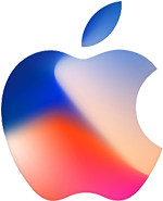 Apple_Logo3