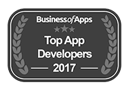 Business_Of_Apps_Badges
