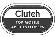 Clutch_Badges