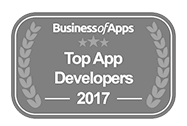 Business_Of_Apps_Badges1