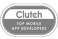 Clutch_Badges1