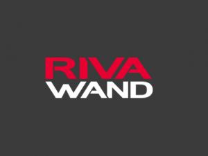 Riva_Wand