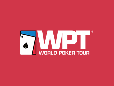 WPT | My WPT| Instant Tournament Reporting