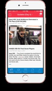 iPhone_app_developer1