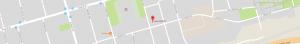 LeewayHertz Toronto map