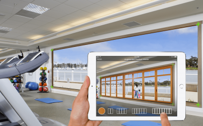How Sales Teams Can Leverage Augmented Reality for Product Demos