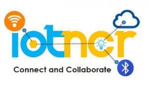 IOTNCR-Logo