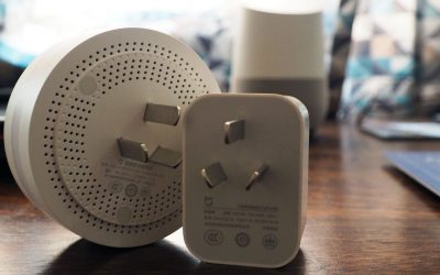 Cheap Smart Plugs Will Disrupt Home Automation