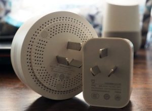 Smart-Plugs1