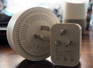 Smart-Plugs-mobile