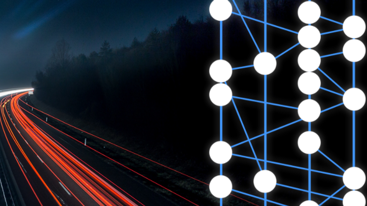 what is hedera hashgraph