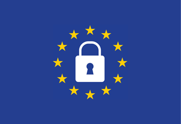 20 action items to get ready for GDPR compliance