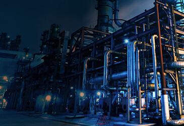 How IoT works for Manufacturing?