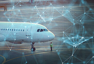 Here's how blockchain can transform the travel industry