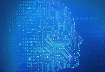 What is Artificial Intelligence? Understandartificial intelligence in 5 minutes