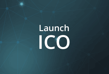 How to launch an ICO – Initial Coin Offering?