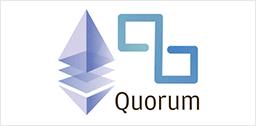Quorum Blockchain Platform